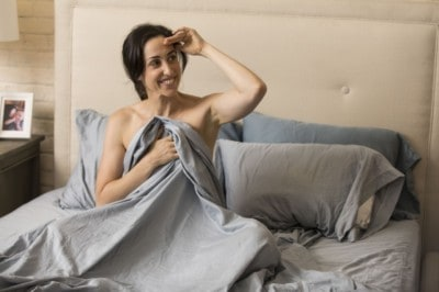 Workin' Moms Season 3 Offers Higher Stakes and More Laughs: How
