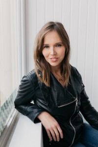 Jen Mcneely