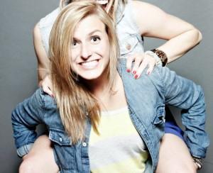 Meredith Gillies