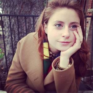 Danielle Finestone