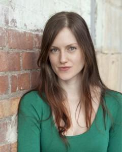 Brianne Hogan