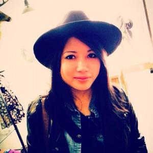 Sonia Hong