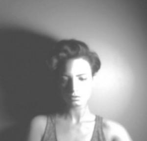 Carli Stephens-Rothman