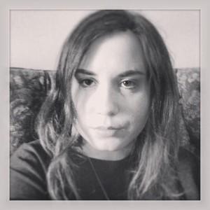 Sarah Sahagian