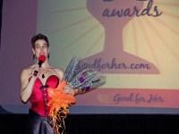 feminist-porn-awards-37