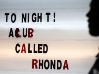 Rhonda2016 (38)