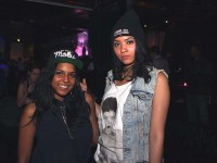asap-rocky-afterparty-at-masion-mercer-06