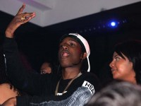 asap-rocky-afterparty-at-masion-mercer-27