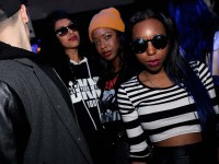 asap-rocky-afterparty-at-masion-mercer-29