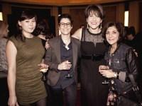 02actra-awards