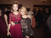 42actra-awards