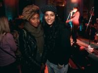 ago-1st-thursdays-with-zaki-ibrahim-43