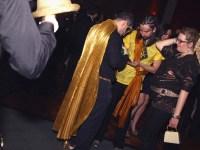 ago-massive-gold-70