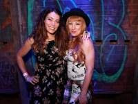 artbound-90210-party-at-brickworks-01