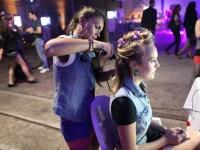 artbound-90210-party-at-brickworks-04