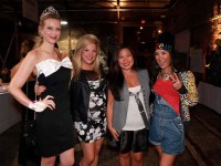 artbound-90210-party-at-brickworks-06