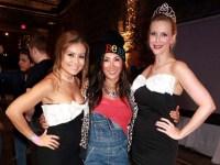 artbound-90210-party-at-brickworks-08