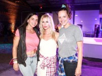 artbound-90210-party-at-brickworks-09