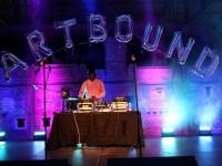 artbound-90210-party-at-brickworks-13