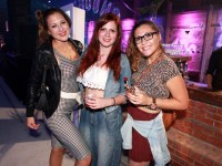 artbound-90210-party-at-brickworks-20