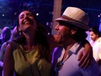 artbound-90210-party-at-brickworks-31