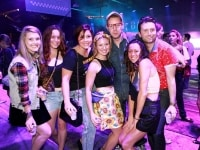artbound-90210-party-at-brickworks-43