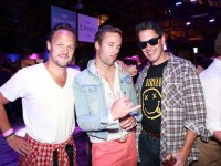 artbound-90210-party-at-brickworks-53