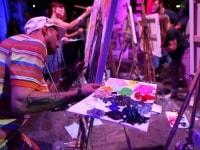 artbound-90210-party-at-brickworks-55