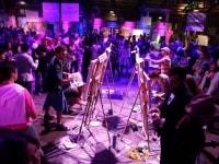 artbound-90210-party-at-brickworks-56