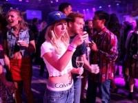 artbound-90210-party-at-brickworks-58