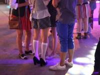 artbound-90210-party-at-brickworks-61
