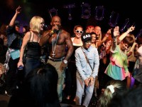 artbound-90210-party-at-brickworks-75