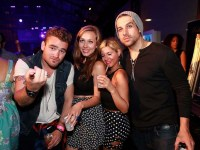 artbound-90210-party-at-brickworks-81