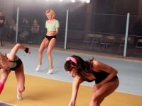 autoerotique-asphyxiation-behind-the-scenes-14