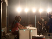 autoerotique-asphyxiation-behind-the-scenes-20