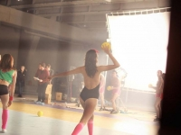 autoerotique-asphyxiation-behind-the-scenes-66