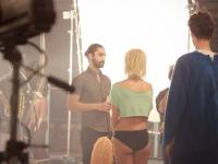 autoerotique-asphyxiation-behind-the-scenes-68