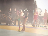 autoerotique-asphyxiation-behind-the-scenes-69