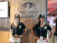 bacardi-at-the-park-04