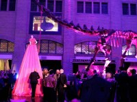 bbbash-at-the-rom-16