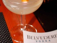 belvedere-cocktails-1