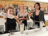 belvedere-cocktails-10