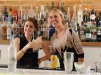 belvedere-cocktails-11