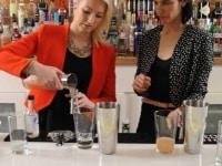belvedere-cocktails-8