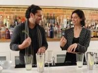 belvedere-cocktails-9