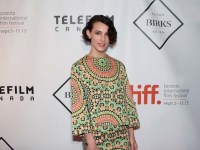 birks-women-in-film-tiff-event-05