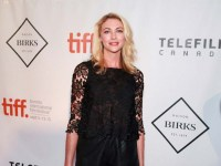 birks-women-in-film-tiff-event-07