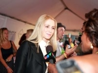 birks-women-in-film-tiff-event-08