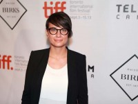 birks-women-in-film-tiff-event-09
