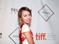 birks-women-in-film-tiff-event-12